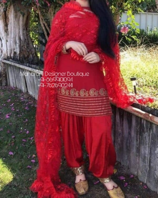Shop for latest Boutique Suit Online Shopping online only at Maharani Designer Boutique. Punjabi suit with free shipping in worldwide. Boutique Suit Online Shopping, Maharani Designer Boutique, latest punjabi suit design, punjabi suit design of neck, punjabi suits design 2019, punjabi suit design lace, punjabi suits design with laces, punjabi suit design photos 2018, punjabi suit design photos, Boutique Style Punjabi Suit, salwar kameez, pakistani salwar kameez online boutique, chandigarh boutique salwar kameez, salwar kameez shop near me, designer salwar kameez boutique, pakistani salwar kameez boutique, Boutique Ladies Suit, Maharani Designer Boutique