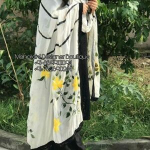 Latest collection of Boutique Suits With Price Online. Buy Boutique Suits Collection online by Maharani Designer Boutique. Boutique Suits With Price, Boutique Suit Punjabi, Maharani Designer Boutique, boutique suits, boutique for punjabi suits, punjabi boutique suits, boutique suits punjabi, boutique punjabi suits in patiala, punjabi boutique suits ludhiana, boutique bathing suits online, punjabi suits boutique ludhiana facebook, punjabi suits boutique jalandhar, boutique suits in patiala, punjabi suit long sleeve, punjabi long suit design, punjabi suit with long jacket design, punjabi long suit images, punjabi suit long kurti, long punjabi suit with pajami, punjabi long suit salwar, punjabi suit with long jacket, punjabi suit long dress, punjabi suit with long skirt, Maharani Designer Boutique