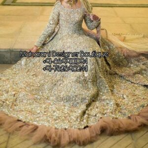 Get exclusive range of Bridal Dress For Wedding, marriage dresses & sarees online. Our bridal Indian style dresses at Maharani Designer Boutique. Bridal Dress For Wedding , Dress For Wedding Party, Maharani Designer Boutique, wedding guest dress dress for wedding as guest, dress for wedding guest, dress for wedding cheap, dress for wedding long sleeve, dress for wedding in summer, dress for wedding indian, dress for wedding party, Bridal Outfits Online,bridal dress online, bridal boutiques online, bridal dress online in pakistan, bridal dress online pakistan, bridal dress indian online, bridal wear indian online, bridal wear indian online shopping, lehenga suit design 2019, lehenga style suits online, Bridal Outfits Online, Bridal Dress Online Shopping, Maharani Designer Boutique
