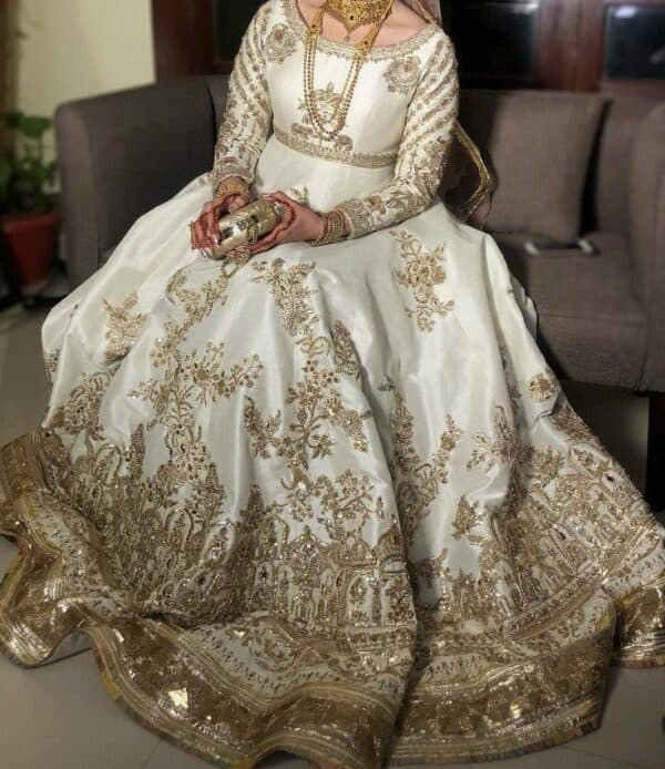 Buy Bridal Gown Boutique Online at India's Best Online Shopping Store. Check Bridal Gowns Prices, Ratings & Reviews at Maharani Designer Boutique. Bridal Gown Boutique, Maharani Designer Boutique, designer evening gown sale, designer evening gowns for sale, designer evening gowns 2019, designer evening gown plus size, designer long sleeve dress, designer evening gowns with sleeves, designer evening gowns for less, designer evening gown rental, designer long gown, designer evening gowns for sale, designer evening gowns toronto, designer evening gowns canada, designer evening gowns 2020, designer evening gowns with long sleeves, designer evening gowns 2018, designer long sleeve dress, designer evening gowns new york, designer long gowns in hyderabad, designer evening gowns for baby girl, designer long gowns online, Wedding Reception Gown For Bride, Maharani Designer Boutique