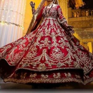 Buy Bridal Heavy Lehengas online at Maharani Designer Boutique. We offer a wide collection of bridal lengha choli online Maharani Designer Boutique. Bridal Heavy Lehengas , Maharani Designer Boutique, indian lehenga near me, lehenga store near me, lehenga shops near me, lehenga choli near me, indian lehenga store near me, lehenga choli shop near me, bridal lehenga near me, lehenga tailor near me, designer lehenga shop near me, lehenga dress near me, banarasi lehenga near me, lehenga store near me, lehenga shops near me, indian lehenga store near me, lehenga choli shop near me, lehenga rent shop near me,lehenga shops near me, lehenga choli shop near me, lehenga rent shop near me, lehenga fabric shop near me, indian lehenga shop near me,best lehenga shop near me, bridal lehenga shops near me, lehenga with long shirts,black lehenga with long shirt, latest bridal lehenga with long shirt