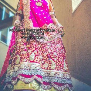 Bridal Lehenga Choli: Buy designer Bridal Lehenga Choli online at Maharani Designer Boutique. We offer a wide collection of bridal lengha choli online. Bridal Lehenga Choli , Bridal Lehenga Choli Images, Maharani Designer Boutique, bridal lehenga choli images, bridal lehenga long choli, bridal lehenga choli latest design, bridal lehenga choli with price, bridal lehenga choli for dulhan, bridal lehenga choli for wedding, bridal lehenga choli designs with price, bridal lehenga choli 2019, green bridal lehenga choli, bridal lehenga choli in chandni chowk, lehenga designs online shopping, best lehenga designs online, crop top lehenga design 2018 online, bridal lehenga designs online, design your own lehenga online free, Lehenga Choli Styles, lehenga with long shirt buy online, punjabi lehenga with long shirt, bridal lehenga with long shirt, lehenga choli with long shirt, lehenga style with long shirt, lehenga with long shirt design, lehenga with long shirts, black lehenga with long shirt, latest bridal lehenga with long shirt, Lehenga For Engagement