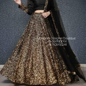 Shop for latest Lehengas Online Shopping and designer lehengas at most affordable prices. Maharani Designer Boutique provides best and exclusive Bridal . Lehengas Online Shopping, Maharani Designer Boutique, lehengas, lehenga choli, lehengas for bride, lehengas bridal, lehengas wedding, lehengas for wedding, lehengas online, lehengas party wear, lehengas for girls, lehengas for party wear, lehengas simple, lehengas to buy online, lehengas buy online, lehengas for reception, lehengas online buy, lehenga choli online, engagement lehengas, lehengas for engagement, lehengas online shopping, Bridal Lehenga Choli Design, Lehenga Choli Readymade , lehenga with long shirt buy online, punjabi lehenga with long shirt, bridal lehenga with long shirt, lehenga choli with long shirt, lehenga style with long shirt, lehenga with long shirt design, lehenga with long shirts, black lehenga with long shirt, Boutique Near Me For Lehenga , Maharani Designer Boutique