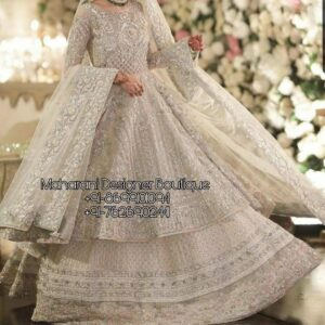 Buy Bridal Lehenga Price online from Maharani Designer Boutique at best price. Explore trendy and designer lehenga choli for wedding (Marriage) . Bridal Lehenga Price, Maharani Designer Boutique, bridal lehenga with price images, bridal lehenga with price, bridal lehenga 2019 with price, banarasi bridal lehenga with price, bridal lehenga price in pakistan, bridal lehenga lowest price, bridal lehenga price in bangladesh, bridal lehenga designs with price in delhi, gota patti bridal lehenga price, bridal lehenga designs 2019 with price, bridal lehenga with price in pune, bridal lehenga cheap price, koskii bridal lehenga price range, bridal lehenga cheap and best, bridal lehenga with price in bangalore, bridal lehenga pic with price, Designer Boutique Lehengas, Lehenga Choli Styles, lehenga with long shirt buy online, punjabi lehenga with long shirt, bridal lehenga with long shirt, lehenga choli with long shirt, lehenga style with long shirt, lehenga with long shirt design, lehenga with long shirts, Online Boutique For Lehenga, Maharani Designer Boutique