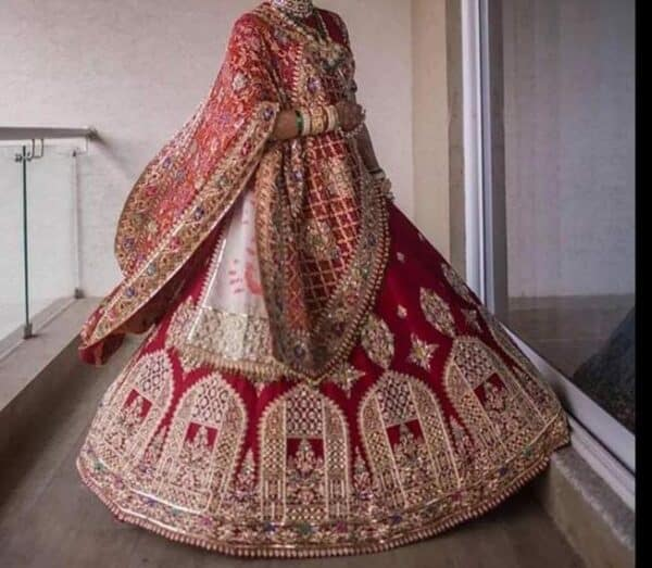 Buy Bridal Lehengas In Delhi & Wedding Lehenga Suits Online. Shop For Latest & Exclusive wedding Lehengas at Maharani Designer Boutique. Bridal Lehengas In Delhi , Maharani Designer Boutique, designer lehenga, designer lehenga blouse, designer lehenga choli, designer lehenga for bride, designer lehenga bridal, designer lehenga latest, designer lehenga bride, designer lehenga india, designer lehenga for wedding, designer lehenga wedding, designer lehenga online, designer lehenga new, designer lehenga hyderabad, designer lehenga simple, designer lehenga party wear , Designer Boutique Lehengas, Lehenga Choli Styles, lehenga with long shirt buy online, punjabi lehenga with long shirt, bridal lehenga with long shirt, lehenga choli with long shirt, lehenga style with long shirt, lehenga with long shirt design, lehenga with long shirts, Lehenga Boutique Hyderabad, Maharani Designer Boutique