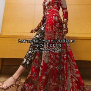 Buy Bridal Suits For Ladies at India's Best Online Shopping Store. Check Bridal Suits Prices, Ratings & Reviews at Maharani Designer Boutique. Bridal Suits For Ladies , Maharani Designer Boutique, Trouser Suits Pakistani , designer punjabi suits boutique 2019, designer punjabi suits boutique 2018, designer punjabi suits party wear boutique, punjabi designer suits boutique patiala, designer punjabi black suits boutique, punjabi new designer boutique suits on facebook, punjabi suit designer boutique mohali, designer punjabi suits boutique in ludhiana, trouser suits for weddings ladies, elegant, trouser suits for weddings, wedding trouser suits for mother of the bride uk, womens, trouser suits for weddings uk, plazo style suits images, Trouser Suits For Weddings, Trouser Suits Pakistani. Bridal Suits For Ladies , Maharani Designer Boutique, wedding suits for ladies, wedding dress suits for ladies, wedding guest suits for ladies, wedding trouser suits for ladies, wedding suits ladies indian, indian wedding suits for ladies, wedding trouser suits for older ladies, wedding suits for ladies uk, wedding suits for female guests, bridal wear for older ladies, wedding trouser suits for larger ladies, bridal wear for larger ladies, bridal wear for mature ladies, Trouser Suits Pakistani , designer punjabi suits boutique 2019, designer punjabi suits boutique 2018, designer punjabi suits party wear boutique, punjabi designer suits boutique patiala, designer punjabi black suits boutique, punjabi new designer boutique suits on facebook, punjabi suit designer boutique mohali, designer punjabi suits boutique in ludhiana, trouser suits for weddings ladies, elegant, trouser suits for weddings, wedding trouser suits for mother of the bride uk, womens, trouser suits for weddings uk, plazo style suits images, Trouser Suits For Weddings, Trouser Suits Pakistani