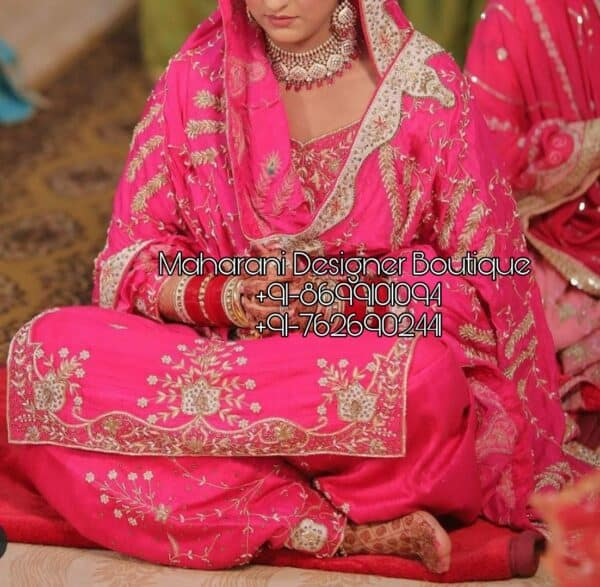 Buy Bridal Suits With Price online on Maharani Designer Boutique. Shop from a wide range of latest designer suits for wedding available. Bridal Suits With Price, Maharani Designer Boutique, designer salwar suit online, designer salwar kameez online usa, buy designer salwar kameez online, designer salwar kameez online uk, buy designer salwar suits online india, designer salwar kameez online shopping, pakistani designer salwar kameez online shopping, designer salwar kameez online india, designer salwar kameez boutique online, best designer salwar kameez online shopping, designer salwar suit online shopping in india, indian designer salwar kameez online shopping, designer salwar suits online india, pakistani salwar ,kameez online boutique, chandigarh boutique salwar ,kameez, salwar kameez shop near me, designer salwar kameez boutique, pakistani salwar kameez boutique, Boutique Ladies Suit, Maharani Designer Boutique