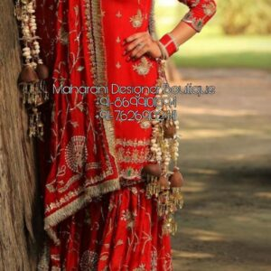 Buy Designer Sharara Suits Online at Designer Boutique In Delhi . We have a wide collection of Sharara Dresses available for weddings & functions. Designer Boutique In Delhi, Maharani Designer Boutique, sharara suits, sharara suits pakistani, designer punjabi suits boutique 2019, designer punjabi suits boutique 2018, designer punjabi suits party wear boutique, designer punjabi black suits boutique, punjabi new designer boutique suits on facebook, harsh boutique punjabi designer suits, designer punjabi suits ludhiana boutique, designer punjabi suits boutique in ludhiana, designer punjabi suits boutique online, latest boutique designer punjabi suits, punjabi designer suits boutique on facebook in chandigarh, new boutique designer punjabi suits, designer punjabi suits boutique in jalandhar, punjabi designer suits boutique phagwara, designer punjabi suits boutique on facebook, punjabi designer suits jalandhar boutique, punjabi designer suits boutique on facebook in ludhiana, Punjabi Suit Online Shopping, Pakistani Wedding Sharara And Suits , Maharani Designer Boutique