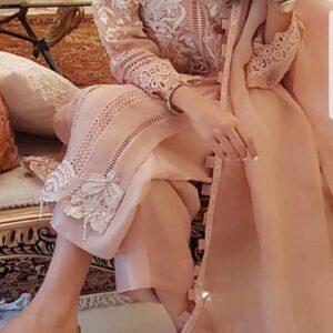 Buy latest collection of Designer Boutique Near Me & Punjabi Suit Designs Online in India at best price on Maharani Designer Boutique. Designer Boutique Near Me , Maharani Designer Boutique, Trouser Suit UK, punjabi suits, punjabi suits design, punjabi suits online, punjabi suits boutique, punjabi suits latest designs, punjabi suits patiala, punjabi suits for wedding, punjabi suits online boutique, punjabi suits salwar, punjabi suits for girls, punjabi suits girl, punjabi suits latest, punjabi suits for women, punjabi suits new, punjabi suits simple, punjabi sharara suits, punjabi suits bridal, punjabi suits cotton, punjabi suits for bridal, punjabi suits neck design, punjabi suits for bride, punjabi suits pinterest, punjabi suits new design, punjabi suits instagram, stylish ladies trouser suits, ladies fashion trouser suits,trouser suits for weddings ladies, elegant, trouser suits for weddings, wedding trouser suits for mother of the bride uk, womens, trouser suits for weddings uk, plazo style suits images, Trouser Suits For Weddings, Trouser Suit UK