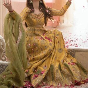 Browse latest Designer Dresses Boutique In Hyderabad at Maharani Designer Boutique. Shop ladies dresses from our stylish dresses collection. Designer Dresses Boutique In Hyderabad , Maharani Designer Boutique,designer long dress images, designer long dress with open front jacket, designer long dress one piece, designer long dress, designer long dresses, designer long sleeve wedding dress, designer long dress with sleeves, designer long sleeve dress, designer long evening dress, designer evening dress uk, designer long dresses online, designer long dress online, designer maxi dress uk, designer evening dress hire, Long Dresses Designs, Long Dresses Women , Maharani Designer Boutique