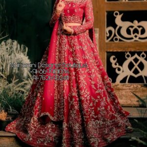 Shop latest IDesigner Lehenga Shop Near Me, styles, colors and fabrics. Check latest price, exclusive collection & offers at Maharani Designer Boutique. Designer Lehenga Shop Near Me, Maharani Designer Boutique, bridal lehengas with price, lehengas online india with price, lehengas choli with price, wedding lehengas with price in mumbai, wedding lehengas for bride with price, lightweight lehengas with price, bridal lehengas with price in ludhiana, lehengas in bangalore with price, Designer Boutique Lehengas, Lehenga Choli Styles, lehenga with long shirt buy online, punjabi lehenga with long shirt, bridal lehenga with long shirt, lehenga choli with long shirt, lehenga style with long shirt, lehenga with long shirt design, lehenga with long shirts, Online Boutique For Lehenga, Maharani Designer Boutique
