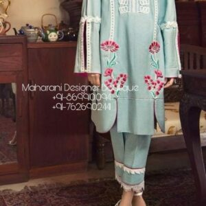 Buy Designer Punjabi Suits UK Best Online Shopping Store. Check Boutique Suits Prices, Ratings & Reviews at Maharani Designer Boutique. Designer Punjabi Suits UK, Maharani Designer Boutique, Trouser Suits Pakistani , designer punjabi suits boutique 2019, designer punjabi suits boutique 2018, designer punjabi suits party wear boutique, punjabi designer suits boutique patiala, designer punjabi black suits boutique, punjabi new designer boutique suits on facebook, punjabi suit designer boutique mohali, designer punjabi suits boutique in ludhiana, trouser suits for weddings ladies, elegant, trouser suits for weddings, wedding trouser suits for mother of the bride uk, womens, trouser suits for weddings uk, plazo style suits images, Trouser Suits For Weddings, Trouser Suits Pakistani