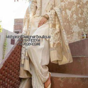 Buy Designer Salwar Suits In Delhi Online at Maharani Designer Boutique. We offer best quality Salwar Kameez online to our customers. Designer Salwar Suits In Delhi , Maharani Designer Boutique, punjabi suit latest, punjabi suit latest fashion, punjabi suit latest design 2019, indian punjabi suits latest fashion, latest punjabi suit embroidery designs, punjabi suit latest design 2020, punjabi salwar suit latest trend, punjabi suit boutique in moga on facebook, punjabi suit shop in moga, punjabi suits boutique in punjab moga,Boutique Style Punjabi Suit, salwar kameez, pakistani salwar kameez online boutique, chandigarh boutique salwar kameez, salwar kameez shop near me, designer salwar kameez boutique, pakistani salwar kameez boutique, Boutique Ladies Suit, Maharani Designer Boutique