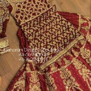 Buy Designer Suit Pakistani online at Maharani Designer Boutique affordable price. We offer a Pakistani Suits with hassle free worldwide shipping. Designer Suit Pakistani , Maharani Designer Boutique, designer suit punjabi, designer jogging suit, designer suit indian, designer suit pakistani, designer suit with pant, designer suit pant, designer suit salwar, designer suit ladies, designer suit for ladies, designer suit plazo, designer suit with plazo, designer suits for ladies, sharara suit designer, designer suits for girls, Pakistani Sharara Suit Online, Sharara Style Suits, sharara suits, sharara suits pakistani,boutique sharara suits, punjabi boutique sharara suits, boutique style sharara suits, sharara suits online, sharara suits online shopping, sharara suits buy online india, online, shopping for sharara suits,sharara suit set online, sharara suit designs online, Sharara Suit With Short Kurti, Maharani Designer Boutique