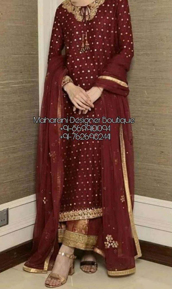 Shop for latest Designer Suit Pant, Salwar Suit, Salwar Kameez in various patterns & designs at Maharani Designer Boutique. Designer Suit Pant, Maharani Designer Boutique, punjabi suits ludhiana boutique, punjabi suits boutique ludhiana facebook, punjabi suits boutique in ludhiana on facebook, punjabi suits in ludhiana boutique, punjabi suits ludhiana, punjabi suits in ludhiana, latest punjabi suits ludhiana, pant suits for the mother of the bride, wedding pantsuit, pant suit for plus size, yellow pantsuit, pant suit for ladies, pink pant suit for womens, pant suit for a wedding guest, bridesmaid pantsuit, Trouser Suits Indian, stylish ladies trouser suits, ladies fashion trouser suits,trouser suits for weddings ladies, elegant, trouser suits for weddings, wedding trouser suits for mother of the bride uk, womens, trouser suits for weddings uk, plazo style suits images, Trouser Suits For Weddings, Trouser Suits Indian