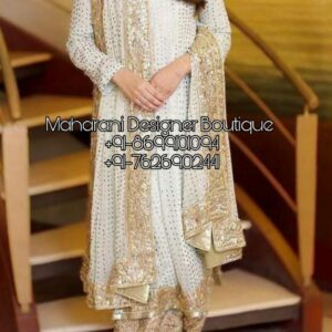 Latest Punjabi Suits Designs - Looking for latest Buy Designer Suit Plazo Boutique at Low Price Online at Maharani Designer Boutique. Designer Suit Plazo, Maharani Designer Boutique, punjabi suit online shopping, punjabi suit online usa, punjabi suit online india, punjabi suit online sale, punjabi suit online order, Boutique Style Punjabi Suit, salwar kameez, pakistani salwar kameez online boutique, chandigarh boutique salwar kameez, salwar kameez shop near me, designer salwar kameez boutique, pakistani salwar kameez boutique, Boutique Ladies Suit, Maharani Designer Boutique