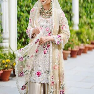 Shop for latest Designer Suits Embroidery for women at Maharani Designer Boutique. Check out the entire collection of Indian designer suits. Designer Suits Embroidery , Maharani Designer Boutique, sharara suits, sharara suits pakistani, designer punjabi suits boutique 2019, designer punjabi suits boutique 2018, designer punjabi suits party wear boutique, designer punjabi black suits boutique, punjabi new designer boutique suits on facebook, harsh boutique punjabi designer suits, designer punjabi suits ludhiana boutique, designer punjabi suits boutique in ludhiana,  designer punjabi suits boutique online, latest boutique designer punjabi suits, punjabi designer suits boutique on facebook in chandigarh, new boutique designer punjabi suits, designer punjabi suits boutique in jalandhar, punjabi designer suits boutique phagwara, designer punjabi suits boutique on facebook, punjabi designer suits jalandhar boutique, punjabi designer suits boutique on facebook in ludhiana, Punjabi Suit Online Shopping, Pakistani Wedding Sharara And Suits , Maharani Designer Boutique
