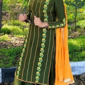 Buy Designer Suits Near Me for women & girls Online. Shop from a wide range of phulkari & other styles of Salwar Suits at Maharani Designer Boutique. Designer Suits Near Me , Maharani Designer Boutique, punjabi suits, punjabi suits design, punjabi suits online, punjabi suits boutique, punjabi suits for wedding, punjabi suits design latest, punjabi suits boutique on facebook, punjabi suits instagram, punjabi suits colour combinations, punjabi suits jalandhar boutique, punjabi suits near me, punjabi suits style, punjabi suits heavy, punjabi suits in ludhiana, punjabi suits for ladies, punjabi suits ladies, punjabi suits images, punjabi suits ludhiana, salwar kameez shop near me, designer salwar kameez boutique, pakistani salwar kameez boutique, Boutique Ladies Suit, Maharani Designer Boutique