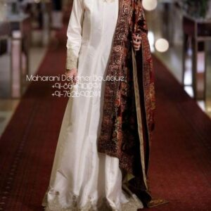 Latest Punjabi Suits Designs - Buy Designer Frock Suits With Salwar at Low Price Online at Maharani Designer Boutique. Punjabi Suits Boutique Online. Frock Suits With Salwar , Frock Style Salwar Suit, Maharani Designer Boutique, frock suit with dhoti salwar, short frock suit with salwar, frock suit with patiala salwar, frock style salwar suit, frock suits salwar kameez, punjabi suits boutique patiala facebook, punjabi suit boutique in patiala on facebook, punjabi salwar suit boutique in patiala, punjabi suit designer boutique patiala, punjabi suit embroidery boutique patiala, Frock Suits Collection, frock suits with palazzo frock coat suits, frock suit with plazo, frock suits images, frock suit latest design, frock suits indian, bridal frock suit, frock suits cotton, frock suit ladies, Frock Suits Online Shopping, Long Frock Suits Party Wear, Punjabi Suits Nurmahal , Maharani Designer Boutique