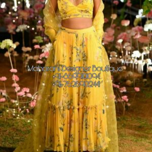 Buy Indian Lehenga Near Me for women at attractive prices on Maharani Designer Boutique. ... Check out latest range of Indian bridal wedding lehenga choli. Indian Lehenga Near Me, Maharani Designer Boutique, lehenga store near me, lehenga shops near me, lehenga choli near me, indian lehenga store near me, lehenga choli shop near me, bridal lehenga near me, rent a lehenga near me, designer lehenga shop near me, banarasi lehenga near me, lehenga dress near me, lehenga fabric shop near me, lehenga material near me, Boutique Style Punjabi Suit, salwar kameez, pakistani salwar kameez online boutique, chandigarh boutique salwar kameez, salwar kameez shop near me, designer salwar kameez boutique, pakistani salwar kameez boutique, Boutique Ladies Suit, Maharani Designer Boutique