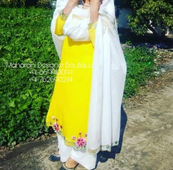 Online shopping for Indian Punjabi Suits Amritsar at lowest prices from Maharani Designer Boutique. Shop for best selling Punjabi boutique suit . Indian Punjabi Suits Amritsar, Boutique Suit Punjabi, Maharani Designer Boutique, heavy punjabi wedding suits, heavy punjabi wedding suits online, heavy punjabi wedding suits with price, punjabi suit long sleeve, punjabi long suit design, punjabi suit with long jacket design, punjabi long suit images, punjabi suit long kurti, long punjabi suit with pajami, punjabi long suit salwar, punjabi suit with long jacket, punjabi suit long dress, punjabi suit with long skirt, Maharani Designer Boutique