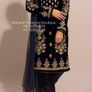 Buy trending Latest Punjabi Suit Collection online at Maharani Designer Boutique. Shop now and avail best offers. We offer a wide variety of Punjabi Suits. Latest Punjabi Suit Collection, Maharani Designer Boutique, Trouser Suits Pakistani , designer punjabi suits boutique 2019, designer punjabi suits boutique 2018, designer punjabi suits party wear boutique, punjabi designer suits boutique patiala, designer punjabi black suits boutique, punjabi new designer boutique suits on facebook, punjabi suit designer boutique mohali, designer punjabi suits boutique in ludhiana, trouser suits for weddings ladies, elegant, trouser suits for weddings, wedding trouser suits for mother of the bride uk, womens, trouser suits for weddings uk, plazo style suits images, Trouser Suits For Weddings, Trouser Suits Pakistani