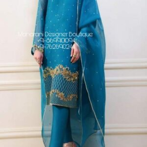 Buy latest collection of Latest Punjabi Suit Design & Punjabi Suit Designs Online in India at best price on Maharani Designer Boutique. Latest Punjabi Suit Design, Maharani Designer Boutique, punjabi suits ludhiana boutique, punjabi suits boutique ludhiana facebook, punjabi suits boutique in ludhiana on facebook, punjabi suits in ludhiana boutique, punjabi suits ludhiana, punjabi suits in ludhiana, latest punjabi suits ludhiana, pant suits for the mother of the bride, wedding pantsuit, pant suit for plus size, yellow pantsuit, pant suit for ladies, pink pant suit for womens, pant suit for a wedding guest, bridesmaid pantsuit, Trouser Suits Indian, stylish ladies trouser suits, ladies fashion trouser suits,trouser suits for weddings ladies, elegant, trouser suits for weddings, wedding trouser suits for mother of the bride uk, womens, trouser suits for weddings uk, plazo style suits images, Trouser Suits For Weddings, Trouser Suits Indian