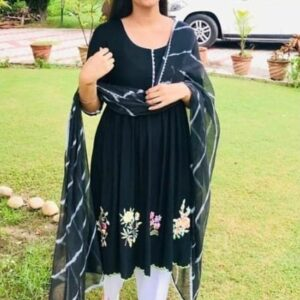 Buy Latest Punjabi Suits In Fashion women & girls Online. Shop from a wide range of phulkari & other styles of Salwar Suits at Maharani Designer Boutique. Latest Punjabi Suits In Fashion, Maharani Designer Boutique, latest punjabi suits 2019,punjabi suits jacket, punjabi suits royal blue, punjabi suits jalandhar facebook, punjabi suits on facebook, punjabi suits heavy dupatta, 3d punjabi suits, punjabi suits facebook, punjabi suits unstitched, punjabi suits in trend, punjabi suits jacket designs, punjabi suits boutique designs, laces for punjabi suits, punjabi suits new trend, punjabi suits gota patti, hairstyles for punjabi suits, punjabi suits status, punjabi suits combination, unstitched punjabi suits, punjabi suits 2018, punjabi suits shop near me, punjabi suits hoshiarpur, 3d punjabi suits images, punjabi suits latest design 2019, punjabi suits with dupatta, Trouser Suits Pakistani
