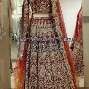 Shop for latest Lehenga Bridal Red online only at Maharani Designer Boutique. Embroidery Lehenga is the must-have of the season. Lehenga Bridal Red , Maharani Designer Boutique, lehengas, lehenga choli, lehengas for bride, lehengas bridal, lehengas wedding, lehengas for wedding, lehengas online, lehengas party wear, lehengas for girls, lehengas for party wear, lehengas simple, lehengas to buy online, lehengas buy online, lehengas for reception, lehengas online buy, lehenga choli online, engagement lehengas, lehengas for engagement, lehengas online shopping, Bridal Lehenga Choli Design, Lehenga Choli Readymade , lehenga with long shirt buy online, punjabi lehenga with long shirt, bridal lehenga with long shirt, lehenga choli with long shirt, lehenga style with long shirt, lehenga with long shirt design, lehenga with long shirts, black lehenga with long shirt, Boutique Near Me For Lehenga , Maharani Designer Boutique