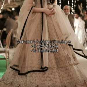Shop for latest Embroidery Lehenga online . Embroidery Lehenga is the must-have of the season and we at Maharani Designer Boutique. Lehenga Embroidery, Maharani Designer Boutique, designer lehenga, designer lehenga blouse, designer lehenga choli, designer lehenga for bride, designer lehenga bridal, designer lehenga latest, designer lehenga bride, designer lehenga india, designer lehenga for wedding, designer lehenga wedding, designer lehenga online, designer lehenga new, designer lehenga hyderabad, designer lehenga simple, designer lehenga party wear , Designer Boutique Lehengas, Lehenga Choli Styles, lehenga with long shirt buy online, punjabi lehenga with long shirt, bridal lehenga with long shirt, lehenga choli with long shirt, lehenga style with long shirt, lehenga with long shirt design, lehenga with long shirts, Lehenga Boutique Hyderabad, Maharani Designer Boutique