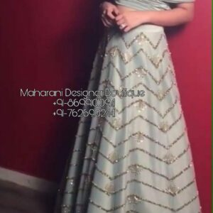 Explore from latest collection of Lehenga With Crop Top online. Shop for designer lehengas in variety of colors at Maharani Designer Boutique. Lehenga With Crop Top , Maharani Designer Boutique, bridal lehenga online in india, designer bridal lehenga online india, indian bridal lehenga online shopping, buy bridal lehenga online india, Designer Boutique Lehengas, Lehenga Choli Styles, lehenga with long shirt buy online, punjabi lehenga with long shirt, bridal lehenga with long shirt, lehenga choli with long shirt, lehenga style with long shirt, lehenga with long shirt design, lehenga with long shirts, black lehenga with long shirt, latest bridal lehenga with long shirt, Lehenga For Engagement