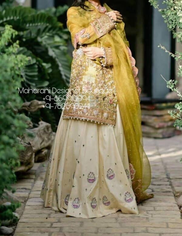 Shop latest Lehengas Latest Designs in different designs, styles, colors and fabrics. Check latest collection & offers at Maharani Designer Boutique. Lehengas Latest Designs, Maharani Designer Boutique, Designer Boutique Lehengas, lehenga by designers, lehenga designer, lehenga blouse designs, bridal lehenga by designers, lehenga choli designs, lehenga designers in india, lehenga designers in hyderabad, lehenga designers hyderabad, lehenga designers mumbai, lehenga designers in mumbai, lehenga designers delhi, lehenga designers in delhi, lehenga designers in bangalore, Lehenga Choli Styles, lehenga with long shirt buy online, punjabi lehenga with long shirt, bridal lehenga with long shirt, lehenga choli with long shirt, lehenga style with long shirt, lehenga with long shirt design, lehenga with long shirts, black lehenga with long shirt, latest bridal lehenga with long shirt, Lehenga For Engagement