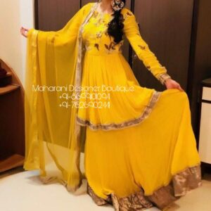 Buy exclusive Lehengas Party Wear online from Maharani Designer Boutique, latest styles and collections of lehengas are available for wedding. Lehengas Party Wear, lehengas for party wear, Maharani Designer Boutique, online shopping for wedding lehenga in india, lehenga bridal online shopping, lehenga online cheap price, white lehenga for wedding online shopping, lehenga for wedding reception online, lehenga for wedding party online, lehenga for wedding online shopping, lehenga choli for wedding online, bridal lehenga online in india, designer bridal lehenga online india, indian bridal lehenga online shopping, buy bridal lehenga online india, Designer Boutique Lehengas, Lehenga Choli Styles, lehenga with long shirt buy online, punjabi lehenga with long shirt, bridal lehenga with long shirt, lehenga choli with long shirt, lehenga style with long shirt, lehenga with long shirt design, lehenga with long shirts, black lehenga with long shirt, latest bridal lehenga with long shirt, Lehenga For Engagement