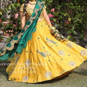 Buy Lehengas With Price online for women at the best price from Maharani Designer Boutique. See more ideas about Bridal lehenga. Lehengas With Price, Lehengas Cheap Online, Maharani Designer Boutique, kanchi pattu lehengas with price, bridal lehengas with price, lehengas online india with price, lehengas choli with price, wedding lehengas with price in mumbai, wedding lehengas for bride with price, lightweight lehengas with price, bridal lehengas with price in ludhiana, lehengas in bangalore with price, Designer Boutique Lehengas, Lehenga Choli Styles, lehenga with long shirt buy online, punjabi lehenga with long shirt, bridal lehenga with long shirt, lehenga choli with long shirt, lehenga style with long shirt, lehenga with long shirt design, lehenga with long shirts, Online Boutique For Lehenga, Maharani Designer Boutique