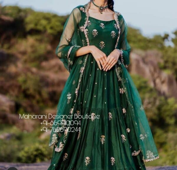 Explore from latest collection of Long Dresses Elegant online. Shop for Dresses wedding, & designer Long Dresses in variety of colors. Long Dresses Elegant , Long Sleeve Elegant Wedding Dresses, Maharani Designer Boutique, long elegant red dresses, evening dresses ball gowns, long elegant formal dresses, elegant long dresses for mother of the bride, long elegant dresses cheap, long elegant dresses for wedding guests, elegant long evening dresses with sleeves, designer long dress images, designer long dress with open front jacket, designer long dress one piece, designer long dress, designer long dresses, designer long dresses online, designer long dress online, designer maxi dress uk, designer evening dress hire london, Punjabi Wedding Dress, Maharani Designer Boutique