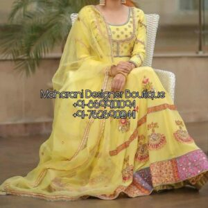 Buy Long Frock Suit Design for women online on Maharani Designer Boutique. Explore the wide range of Frock Suit in various colours, patterns online. Long Frock Suit Design , Maharani Designer Boutique, punjabi suits design, punjabi suits online, punjabi suits boutique, punjabi suits latest designs, punjabi suits design latest, punjabi suits patiala, punjabi suits for wedding, punjabi suits online boutique, punjabi suits salwar, punjabi suits for girls, punjabi suits girl, Frock Suit For Engagement , Frock Suits In Trend , Frock Suits Online Shopping, frock suits, designs for frock suits, frock suits designs, frock salwar suits, frock suit design, frock suit with salwar, frock suits with salwar, Frock Suits Online Shopping, Long Frock Suits Party Wear, Frock Suit For Engagement