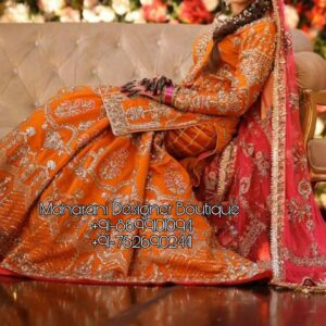 Buy Pakistani Designer Bridal Suits / Long Indian Suits / Designer Suits at lowest prices. CheckMaharani Designer Boutique suits designs . Pakistani Designer Bridal Suits, Maharani Designer Boutique, sharara suits, sharara suits pakistani, designer punjabi suits boutique 2019, designer punjabi suits boutique 2018, designer punjabi suits party wear boutique, designer punjabi black suits boutique, punjabi new designer boutique suits on facebook, harsh boutique punjabi designer suits, designer punjabi suits ludhiana boutique, designer punjabi suits boutique in ludhiana, designer punjabi suits boutique online, latest boutique designer punjabi suits, punjabi designer suits boutique on facebook in chandigarh, new boutique designer punjabi suits, designer punjabi suits boutique in jalandhar, punjabi designer suits boutique phagwara, designer punjabi suits boutique on facebook, punjabi designer suits jalandhar boutique, punjabi designer suits boutique on facebook in ludhiana, Punjabi Suit Online Shopping, Pakistani Wedding Sharara And Suits , Maharani Designer Boutique