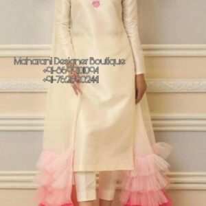 Shop latest Pant Suit For Women online at Indian Cloth Store. Get perfectly customized cotton Punjabi trouser/ Pant Suit For Women z at affordable prices. Pant Suit For Women , Wedding Pantsuit, Maharani Designer Boutique, pant suits for the mother of the bride, wedding pantsuit, pant suit for plus size, yellow pantsuit, pant suit for ladies, pink pant suit for womens, pant suit for a wedding guest, bridesmaid pantsuit, Trouser Suits Indian, stylish ladies trouser suits, ladies fashion trouser suits,trouser suits for weddings ladies, elegant, trouser suits for weddings, wedding trouser suits for mother of the bride uk, womens, trouser suits for weddings uk, plazo style suits images, Trouser Suits For Weddings, Trouser Suits Indian