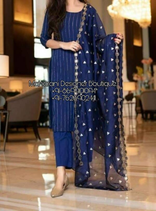 Buy Punjabi Boutique Adampur for various ocassions. Shop from the latest collection of Punjabi Suits for women available at Maharani Designer Boutique. Punjabi Boutique Adampur, Maharani Designer Boutique, Trouser Suits Pakistani , designer punjabi suits boutique 2019, designer punjabi suits boutique 2018, designer punjabi suits party wear boutique, punjabi designer suits boutique patiala, designer punjabi black suits boutique, punjabi new designer boutique suits on facebook, punjabi suit designer boutique mohali, designer punjabi suits boutique in ludhiana, trouser suits for weddings ladies, elegant, trouser suits for weddings, wedding trouser suits for mother of the bride uk, womens, trouser suits for weddings uk, plazo style suits images, Trouser Suits For Weddings, Trouser Suits Pakistani