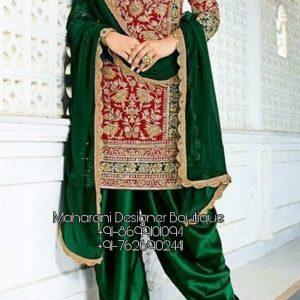 We offer a wide range of Punjabi Boutique Chandigarh Online. Buy Party Wear Salwar Suits at best price range at Mahrani Designer Boutique, Punjabi Boutique Chandigarh, Maharani Designer Boutique, punjabi suits, punjabi suits design, punjabi suits online, punjabi suits boutique, punjabi suits for wedding, punjabi suits design latest, punjabi suits boutique on facebook, punjabi suits instagram, punjabi suits colour combinations, punjabi suits jalandhar boutique, punjabi suits near me, punjabi suits style, punjabi suits heavy, punjabi suits in ludhiana, punjabi suits for ladies, punjabi suits ladies, punjabi suits images, punjabi suits ludhiana, salwar kameez shop near me, designer salwar kameez boutique, pakistani salwar kameez boutique, Boutique Ladies Suit, Maharani Designer Boutique
