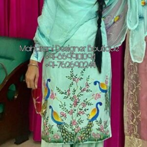 Looking for Punjabi Boutique Near Me online? ✓ Click to view our collection of Punjabi clothing, & more latest designs at Maharani Designer Boutique. Punjabi Boutique Near Me, Maharani Designer Boutique, designer salwar suit online, designer salwar kameez online usa, buy designer salwar kameez online, designer salwar kameez online uk, buy designer salwar suits online india, designer salwar kameez online shopping, pakistani designer salwar kameez online shopping, designer salwar kameez online india, designer salwar kameez boutique online, best designer salwar kameez online shopping, designer salwar suit online shopping in india, indian designer salwar kameez online shopping, designer salwar suits online india, pakistani salwar ,kameez online boutique, chandigarh boutique salwar ,kameez, salwar kameez shop near me, designer salwar kameez boutique, pakistani salwar kameez boutique, Boutique Ladies Suit, Maharani Designer Boutique