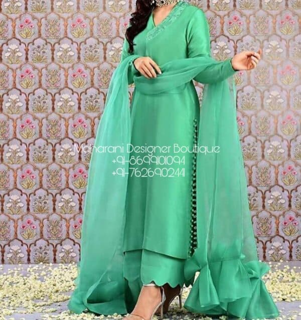 Latest collection of Punjabi Boutique Suit With Price Online Boutique and patiala suits. Buy Punjabi dresses Collection online by Maharani Designer Boutique. Punjabi Boutique Suit With Price, Maharani Designer Boutique , punjabi suits, punjabi suits design, punjabi suits online, punjabi suits boutique, punjabi suits latest designs, punjabi suits design latest, punjabi suits patiala, punjabi suits online boutique, punjabi suits for wedding, punjabi suits salwar, punjabi suits party wear, punjabi suits latest, punjabi suits girl, punjabi suits for girls, punjabi suits new, punjabi suits for women, punjabi sharara suits, punjabi suits bridal, punjabi suits for bridal, punjabi suits for bride, punjabi suits new design , Boutique Style Punjabi Suit, salwar kameez, pakistani salwar kameez online boutique, chandigarh boutique salwar kameez, salwar kameez shop near me, designer salwar kameez boutique, pakistani salwar kameez boutique, Punjabi Boutique Suits Ludhiana , Latest Punjabi Suits With Plazo, Maharani Designer Boutique