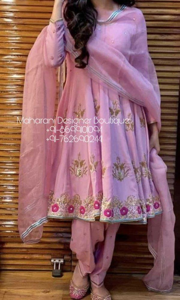 Buy Punjabi Boutique Suits Facebook online in latest styles trending in 2020 - A wide range of Punjabi dresses, including patiala salwar kameez. Punjabi Boutique Suits Facebook, Maharani Designer Boutique, latest punjabi suit design, punjabi suit design of neck, punjabi suits design 2019, punjabi suit design lace, punjabi suits design with laces, punjabi suit design photos 2018, punjabi suit design photos, Boutique Style Punjabi Suit, salwar kameez, pakistani salwar kameez online boutique, chandigarh boutique salwar kameez, salwar kameez shop near me, designer salwar kameez boutique, pakistani salwar kameez boutique, Boutique Ladies Suit, Maharani Designer Boutique
