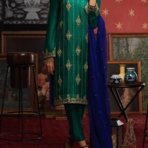 Buy Punjabi Boutiques Near Me for various ocassions. Shop from the latest collection of Punjabi Suits for women available at Maharani Designer Boutique. Punjabi Boutiques Near Me, Maharani Designer Boutique, punjabi suits ludhiana boutique, punjabi suits boutique ludhiana facebook, punjabi suits boutique in ludhiana on facebook, punjabi suits in ludhiana boutique, punjabi suits ludhiana, punjabi suits in ludhiana, latest punjabi suits ludhiana, pant suits for the mother of the bride, wedding pantsuit, pant suit for plus size, yellow pantsuit, pant suit for ladies, pink pant suit for womens, pant suit for a wedding guest, bridesmaid pantsuit, Trouser Suits Indian, stylish ladies trouser suits, ladies fashion trouser suits,trouser suits for weddings ladies, elegant, trouser suits for weddings, wedding trouser suits for mother of the bride uk, womens, trouser suits for weddings uk, plazo style suits images, Trouser Suits For Weddings, Trouser Suits Indian