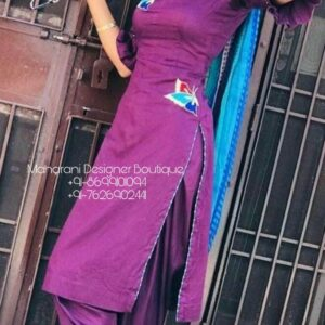 Buy latest collection of Punjabi Suit And Salwar Online in India at best price on Maharani Designer Boutique ☆ 100% Authentic Products ☆ COD ☆ 7 Days ... Punjabi Suit And Salwar , Maharani Designer Boutique, latest punjabi suit design, punjabi suit design of neck, punjabi suits design 2019, punjabi suit design lace, punjabi suits design with laces, punjabi suit design photos 2018, punjabi suit design photos, Boutique Style Punjabi Suit, salwar kameez, pakistani salwar kameez online boutique, chandigarh boutique salwar kameez, salwar kameez shop near me, designer salwar kameez boutique, pakistani salwar kameez boutique, Boutique Ladies Suit, Maharani Designer Boutique