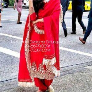 Buy Punjabi Suit Boutique Amritsar Online at Best Price. Ninecolours has the Best Collection of New Designer Patiala Suit Online ✯ Patiala. Punjabi Suit Boutique Amritsar, Maharani Designer Boutique, latest punjabi suit design, punjabi suit design of neck, punjabi suits design 2019, punjabi suit design lace, punjabi suits design with laces, punjabi suit design photos 2018, punjabi suit design photos, Boutique Style Punjabi Suit, salwar kameez, pakistani salwar kameez online boutique, chandigarh boutique salwar kameez, salwar kameez shop near me, designer salwar kameez boutique, pakistani salwar kameez boutique, Boutique Ladies Suit, Maharani Designer Boutique