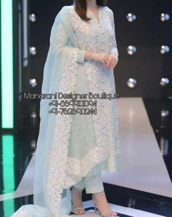 Buy latest collection of Punjabi Suit Boutique FB & Punjabi Suit Designs Online in India at best price on Maharani Designer Boutique. Punjabi Suit Boutique FB, Maharani Designer Boutique, punjabi suit by boutique, punjabi suit boutique online, punjabi suit boutique patiala, punjabi suit boutique in patiala, punjabi suit boutique fb, punjabi suit boutique chandigarh, punjabi suit boutique in ludhiana on facebook, punjabi suit boutique ludhiana, punjabi suit boutique facebook, punjabi suit boutique in ludhiana, punjabi suit boutique on facebook, punjabi suit boutique jalandhar, punjabi suit boutique on facebook in bathinda, pant suits for the mother of the bride, wedding pantsuit, pant suit for plus size, yellow pantsuit, pant suit for ladies, pink pant suit for womens, pant suit for a wedding guest, bridesmaid pantsuit, Trouser Suits Indian, stylish ladies trouser suits, ladies fashion trouser suits,trouser suits for weddings ladies, elegant, trouser suits for weddings, wedding trouser suits for mother of the bride uk, womens, trouser suits for weddings uk, plazo style suits images, Trouser Suits For Weddings, Trouser Suits Indian