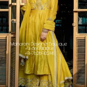 Buy trending Punjabi Suits USA online at Maharani Designer Boutique. We offer a wide variety of designer Punjabi Suits . Shop now and avail best offers. Punjabi Suits USA , Punjabi Suits Online usa, Maharani Designer Boutique, punjabi suits online in usa, punjabi suits online usa, buy punjabi suits online usa, punjabi suits online shopping usa, punjabi suits boutique in usa, punjabi suit online shopping, punjabi suit online usa, punjabi suit online india, punjabi suit online sale, punjabi suit online order, Boutique Style Punjabi Suit, salwar kameez, pakistani salwar kameez online boutique, chandigarh boutique salwar kameez, salwar kameez shop near me, designer salwar kameez boutique, pakistani salwar kameez boutique, Boutique Ladies Suit, Maharani Designer Boutique