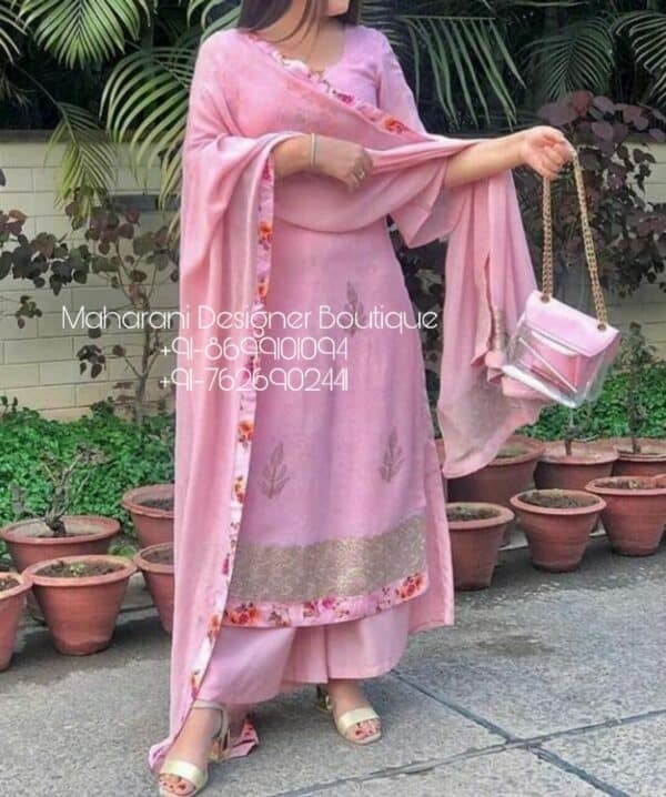 Buy Punjabi Suit Boutique Jalandhar Online at India's Best Online Shopping Store. Check Price in India and Buy Online. Also Read Latest Product. Punjabi Suit Boutique Jalandhar , Maharani Designer Boutique, punjabi suit online shopping, punjabi suit online usa, punjabi suit online india, punjabi suit online sale, punjabi suit online order, Boutique Style Punjabi Suit, salwar kameez, pakistani salwar kameez online boutique, chandigarh boutique salwar kameez, salwar kameez shop near me, designer salwar kameez boutique, pakistani salwar kameez boutique, Boutique Ladies Suit, Maharani Designer Boutique
