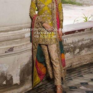 Latest Punjabi Suit Boutique Raikot Online from the largest indian cloths shopping portal 2020. Get free shipping on Maharani Designer Boutique. Punjabi Suit Boutique Raikot, Wedding Pantsuit, Maharani Designer Boutique, pant suits for the mother of the bride, wedding pantsuit, pant suit for plus size, yellow pantsuit, pant suit for ladies, pink pant suit for womens, pant suit for a wedding guest, bridesmaid pantsuit, Trouser Suits Indian, stylish ladies trouser suits, ladies fashion trouser suits,trouser suits for weddings ladies, elegant, trouser suits for weddings, wedding trouser suits for mother of the bride uk, womens, trouser suits for weddings uk, plazo style suits images, Trouser Suits For Weddings, Trouser Suits Indian